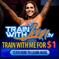 TrainWithJeen_banner