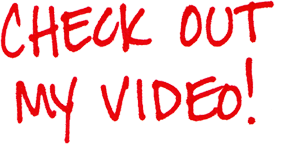 check out this video on how I want you to be my friend on facebook
